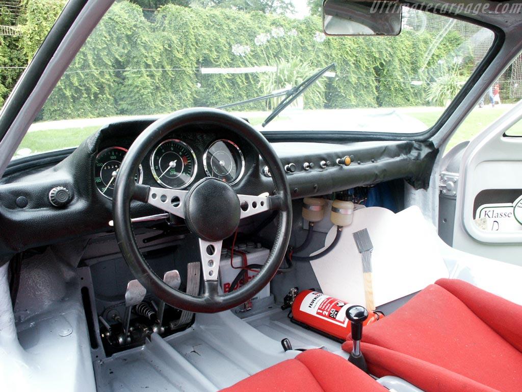 Carrera,Porsche 718 RSK,až