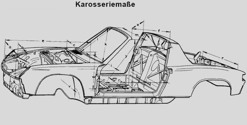 porsche 914  4 1973 1 7i - str u00e1nky 6