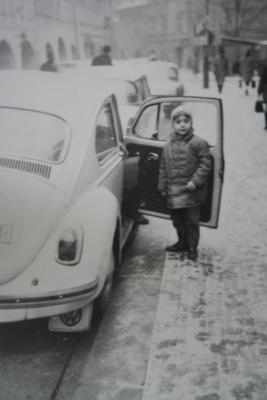 VW 411 + 412 iz Praga IMG_3484_%282%29