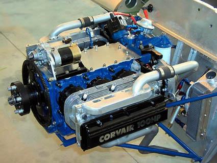 Bmw m70 additionally Jaguar Xj6 Engine Conversions moreover 420910 Oil Leak Out Camshaft Gasket Sealer in addition Los 12 Motores Que Cambiaron El Mundo in addition 1992 Dodge D50 Wiring Diagram. on jaguar v12 engine diagram